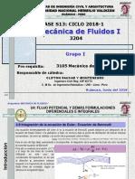 W13_MFI2018.1_CPyMv1