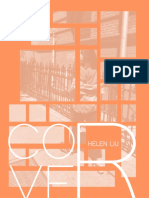 helen 4900 portfolio spreads (1).pdf