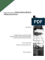 vladimir_dissertacao.pdf