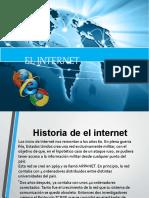 elinternet.pptx