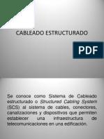 8.Cableado_estructurado