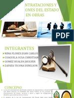 LEY-DE-CONTRATACIONES-Y-ADQUISICIONES-DEL-ESTADO-APLICADO.pptx