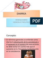 Copy Diarrrea 6o