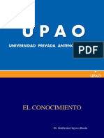 20150507100524.pdf