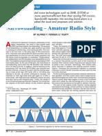 Narrowbanding_Amateur Radio Style (a.T.yerger)