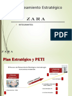 Presentacion Caso Zara Version 20131026