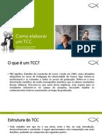 Como elaborar um TCC.pdf