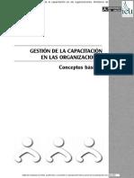 06) Hidalgo, J. L. (2008)
