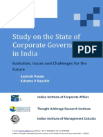 Evolution_of_Corporate_Governance_in_India.pdf