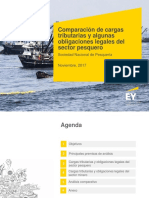 2017 11 23 Ernst Young Cargas Tributarias y Aportes (2)