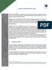 GUÍA-APV.pdf