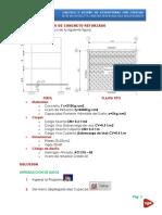 Manual Cypecad Ejemplo Practico
