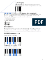 Acordes  piano.docx