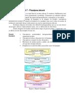 Crs. 7 Finanatarea Afacerii.doc