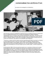 Hace 60 años comenzaban los archivos X en Uruguay.pdf