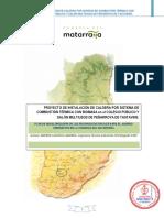 Proyecto caldera Peñarroya.pdf