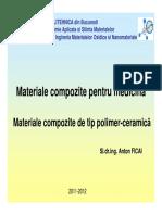 241368330-Curs-2-MC-Polimer-ceramica.pdf