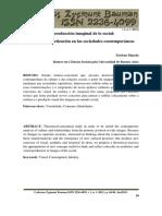 Dipaola-Producción imaginal.pdf