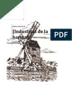 Industria Harinera