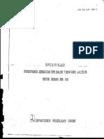 94623187-Standar-Konstruksi-Jembatan-Tipe-Balok-T-Bentang-sampai-dengan-25m-Untuk-Beban-BM-100.pdf