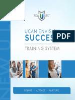 OFFICIAL  - NUL UCAN ENVISION SUCCESS