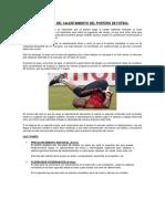 7 FASES DEL CALENTAMIENTO DEL PORTERO DE FÚTBOL.docx