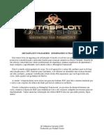 METASPLOIT UNLEASHED - DOMINANDO O FRAMEWORK.pdf