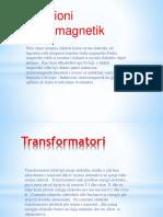 Induksioni elektromagnetik.pptx