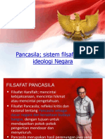 1-Makna-Filosofis-Sila-Pancasila.pdf