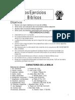 EJERCICIONS BIBIICOS.pdf
