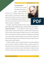 Carta Editor