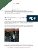 szulesutan.hu - Szülés utáni depi kezelés DIY.docx