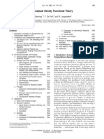 Conceptual Density Functional Theory.pdf