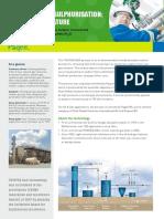 Paqell-THIOPAQ-O&G-Desulphurisation-Factsheet.pdf