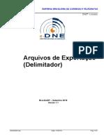 Leiautes_delimitador