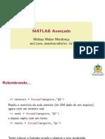 MAT_lab_lerdadostxt.pdf