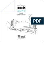 Germán Samper. A dibujar se aprende dibujando.pdf