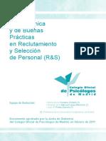 guiatecnicabuenaspracticas.pdf