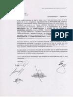 UECARA Las Tablas Salariales Homologacion Abril2018 Marzo2019