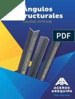 HOJA-TECNICA-ANGULOS-ESTRUCTURALES.pdf