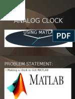 Analog clock_N140057,N140013,N140019