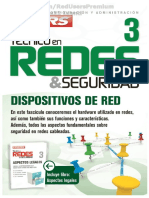 3-Dispositivos de red.pdf