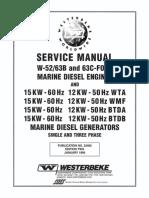 Westerbeke 32460_ed2_w52-15.0_tech.pdf