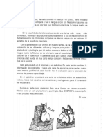 Ma tikamatikaj nauatl - Hablemos Náhuatl - García Eudocia, José Nicanor.pdf