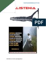 Compilación Rutinas 11.pdf