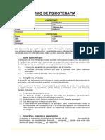 1515687609Modelo Contrato de Psicoterapia