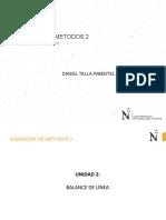 Unidad 2 - Semana 3.pdf