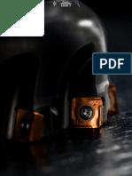 5 Manual Mecanizado Sandvik Fresado D.pdf
