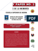 ARTIFICIES DE LA MEMORIA Policy Paper NO 2.pdf