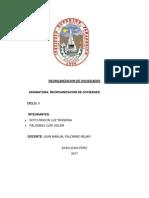 REOGANIZACION DE SOCIEDADES.docx